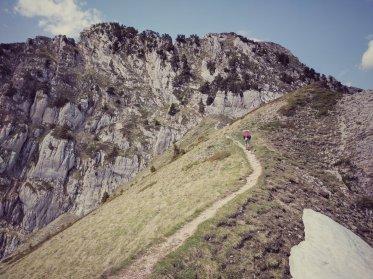 Matthew 7 narrow road