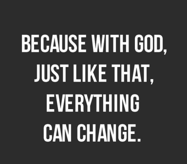 Matthew 8 God