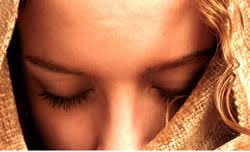 Matthew 15 O Woman
