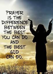 Matthew 21 Gods best