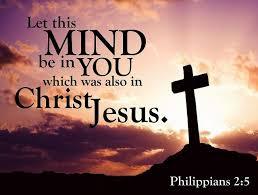 Matthew 22 love like Jesus