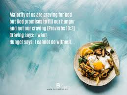 Image result for Proverbs 10:3, images
